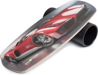 Балансборд IndSpace Sport Car -