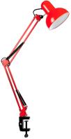 Настольная лампа Мелодия света 800B RED (16) -