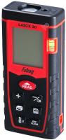 Лазерный дальномер Fubag Lasex 20 (31635) -