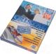 Пленка для ламинирования ARGO S.A. А4/125 Self-Adhesive -