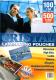 Пленка для ламинирования ARGO S.A. A4/2x250 Mic Clear -