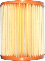 Воздушный фильтр Knecht/Mahle LX1768 -