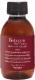 Сыворотка для волос Fanola Botugen Hair System Botolife интенсивно реконструирующая (150мл) -