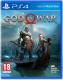 Игра для игровой консоли Sony PlayStation 4 God of War -