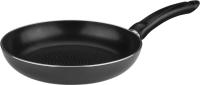 Сковорода Verloni VL-FP1D28N09 (черный) -