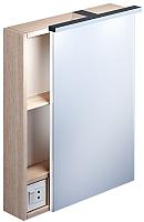 Шкаф с зеркалом для ванной Iddis Mirro MIR5000i99 -