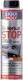 Присадка Liqui Moly Oil-Verlust Stop / 1995 (300мл) -