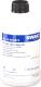Жидкость гидравлическая Swag 10908972 (1л) -