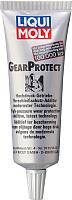 Присадка Liqui Moly Gear Protect / 1007 (80мл) -