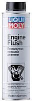Присадка Liqui Moly Engine Flush / 1920 (300мл) -
