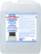 Очиститель системы кондиционирования Liqui Moly 2K Klima-Anlagen-Reiniger / 9001 (5л) -