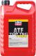 Трансмиссионное масло Liqui Moly Top Tec ATF 1100 / 3652 (5л) -