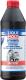 Трансмиссионное масло Liqui Moly Getriebeoil GL4 80W / 1020 (1л) -