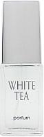 Духи Новая Заря Белый чай (16мл) -