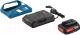 Набор аккумуляторов для электроинструмента Bosch 1.600.A00.3NA -