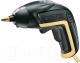 Электроотвертка Bosch IXO Gold&Black (0.603.9A8.00L) -