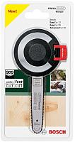 Полотно для пилы Bosch 2.609.256.D86 -