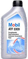 Трансмиссионное масло Mobil 1 ATF 3309 / 153519 (1л) -