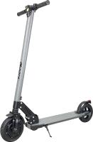 Электросамокат HIPER Stark DX800 (серый) -