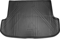 Коврик для багажника ELEMENT CARLEX00004 для Lexus RX -