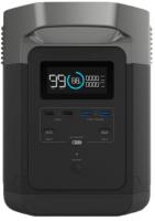 Портативная зарядная станция EcoFlow Delta 1300 / 14521 -