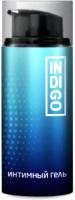 Лубрикант-гель INDIgo Для интимного ухода / 4815377001132 (100мл) -