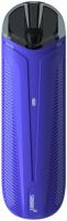 POD-система Smoant Vikii Pod 370mAh (2мл, пурпурный) -