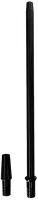 Мундштук для кальяна Euro Shisha Avante (HA-9) / AHR01361 (черный) -