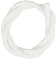 Шланг для кальяна Euro Shisha AHR00906 (White) -