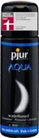 Лубрикант-гель Pjur Aqua / 10340-03 (100мл) -