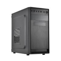 Корпус для компьютера Crown CMC-4210 500W -