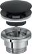 Донный клапан Jacob Delafon E30536-BL -