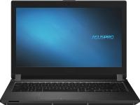 Ноутбук Asus Pro P1440FA-FQ3042 -