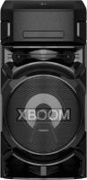 Минисистема LG XBoom ON66 -