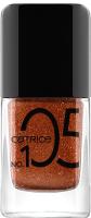 Лак для ногтей Catrice ICONails Gel Lacquer тон 105  (10.5мл) -