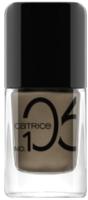 Лак для ногтей Catrice ICONails Gel Lacquer тон 106 (10.5мл) -