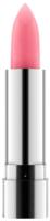 Бальзам для губ Catrice Volumizing Tint & Glow Lip Balm тон 010 (3.5г) -