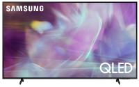 Телевизор Samsung QE55Q60AAUXRU -