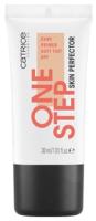 Основа под макияж Catrice One Step Skin Perfector (30мл) -