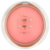 Румяна Catrice Cheek Lover Oil-Infused Blush тон 010 (9г) -