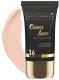 Тональный крем Art-Visage Cover Face тон 205 кремовый (25мл) -