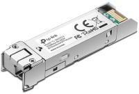 SFP-модуль TP-Link TL-SM321A-2 -