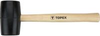 Киянка Topex A-02A343 -