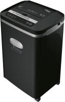 Шредер Office Kit SA80 (2x10) -