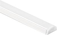 Профиль для светодиодной ленты Elektrostandard LL-2-ALP012 (белый) -
