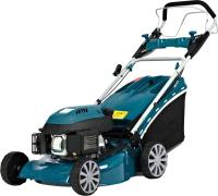 Газонокосилка бензиновая Hyundai L 4600S -