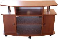 Тумба Компас-мебель КС-004-05 (ольха) -
