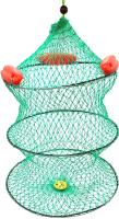Садок рыболовный Mifine KX-003C -
