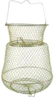 Садок рыболовный Mifine KX 3810 -