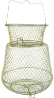 Садок рыболовный Mifine KX 4510 -